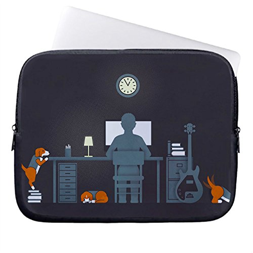 chadme-laptop-sleeve-borsa-lavoro-rigida-alza-notebook-sleeve-casi-con-cerniera-per-macbook-air-12