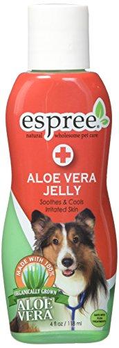 Artikelbild: Espree Hautirritationen Relief für Haustiere