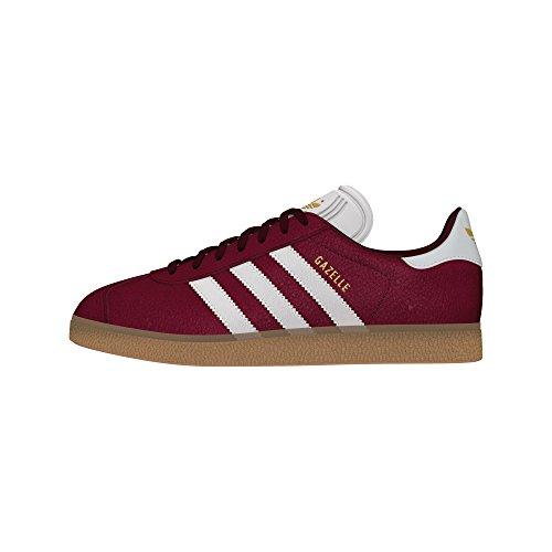 adidas-gazelle-calzado-maroon-white