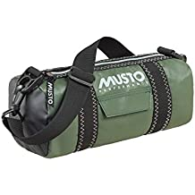 2fdfc4c58b Musto Mini Carryall - Military One Size