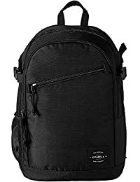 Mochila Oneill Easy Rider - 30 Litre Negro out