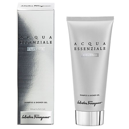 salvatore-ferragamo-acqua-essenziale-colonia-homme-men-shampoo-shower-gel-1er-pack-1-x-200-ml