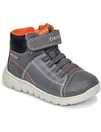 a82ea1ae6 Amazon.es  Geox  Zapatos y complementos