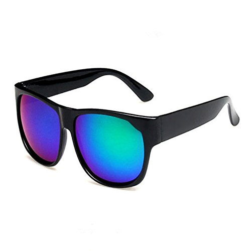 O-C Damen Sonnenbrille