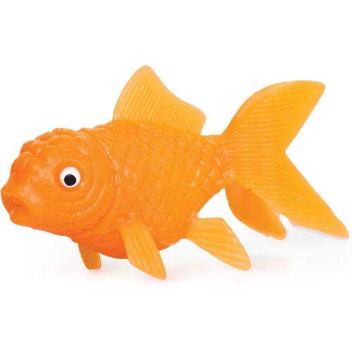water-gun-jouir-goldfish-bath-temps-toy-fun-pincez-les-poissons-et-il-squirts