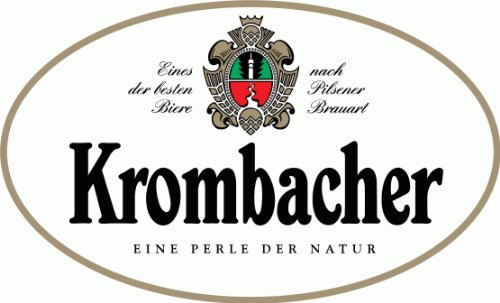 krombacher-beer-drink-bumper-sticker-12-x-10-cm