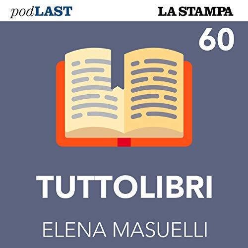 Macellai e assassini (TuttoLibri 60)