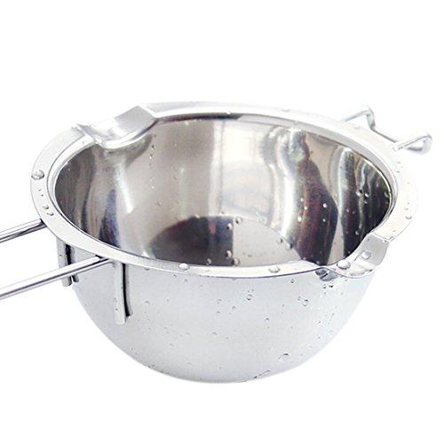 qianle-stainless-steel-melting-pot-baking-boiler-pan-baking-tools