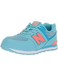 b3aa46dddd Suchergebnis auf Amazon.de für: New Balance - Babys / Schuhe: Schuhe ...