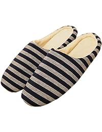 non it Pantofole Scarpe Includi Amazon Pantofole disponibili BFPgpnqxTT