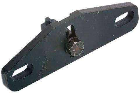 Laser 3575 Flywheel Locking Tool