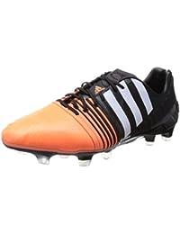 adidas Nitrocharge 1 FG, Herren Fußballschuhe