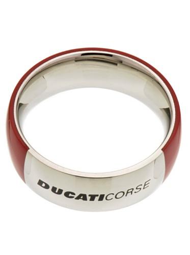 Anello Ducati 31500583