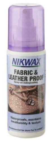 nikwax-fabric-leather-proof-spray-x-125-ml