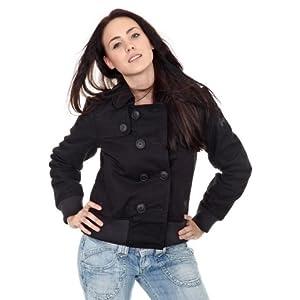 Roxy Hey Now Jacket
