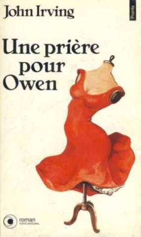 """<a href=""""/node/2447"""">Une prière pour Owen</a>"""