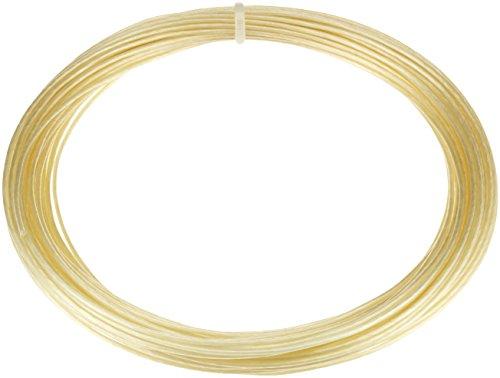 Preisvergleich Produktbild ISOSPEED Tennissaite Control Neu,  12 m,  20051