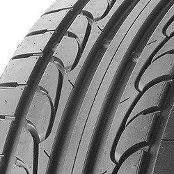 xl-nexen-n6000-225-40-r18-92y-summer-tyre-car-e-c-73