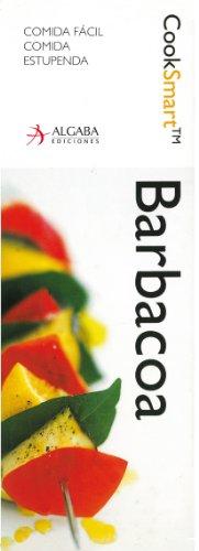 Barbacoa (Cocina)
