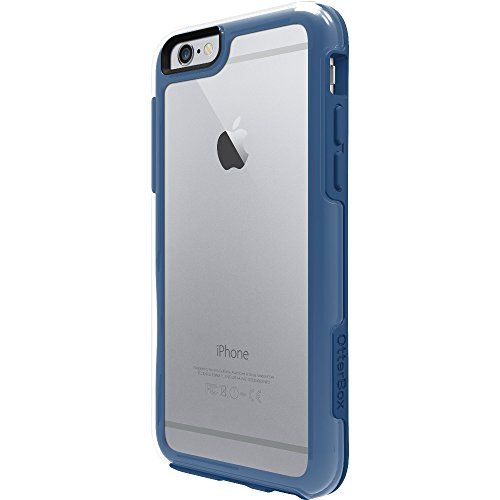 otterbox-my-symmetry-funda-para-apple-iphone-6-transparente-y-azul-cristal