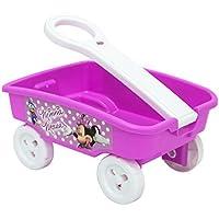 Preisvergleich für Disney Minnie Mouse - Bow-Tique Anhänger [UK Import]