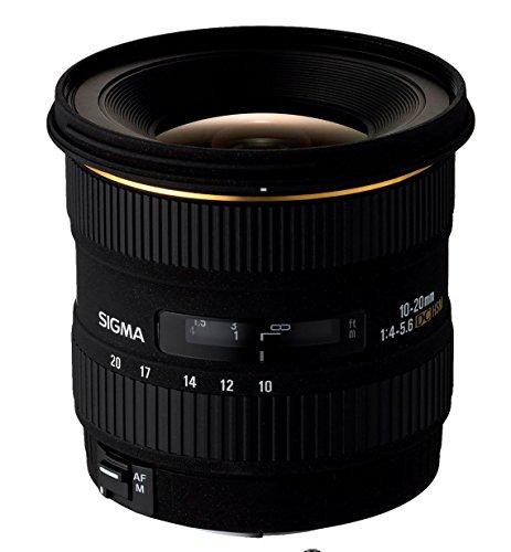 sigma-10-20-mm-f40-56-ex-dc-hsm-objektiv-77-mm-filtergewinde-fuer-canon-objektivbajonett