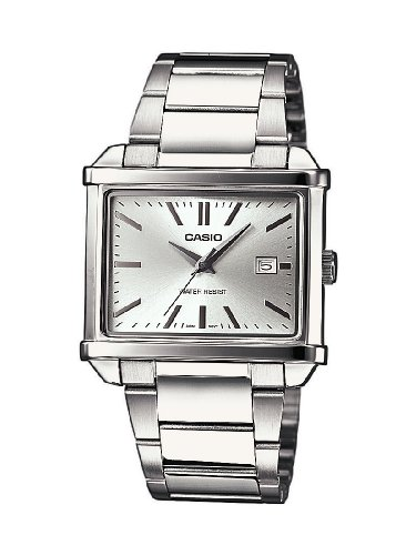 casio-herren-armbanduhr-collection-men-analog-edelstahl-mtp-1341d-7aef