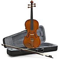 """Viola Deluxe de 15"""" de Gear4music"""
