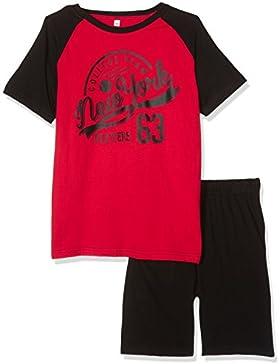 Lenny Sky Jungen Sportswear-Set Bg.Play.Psh.Mz