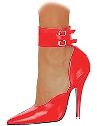7081b50e47323f Suchergebnis auf Amazon.de für  Ledapol  Schuhe   Handtaschen