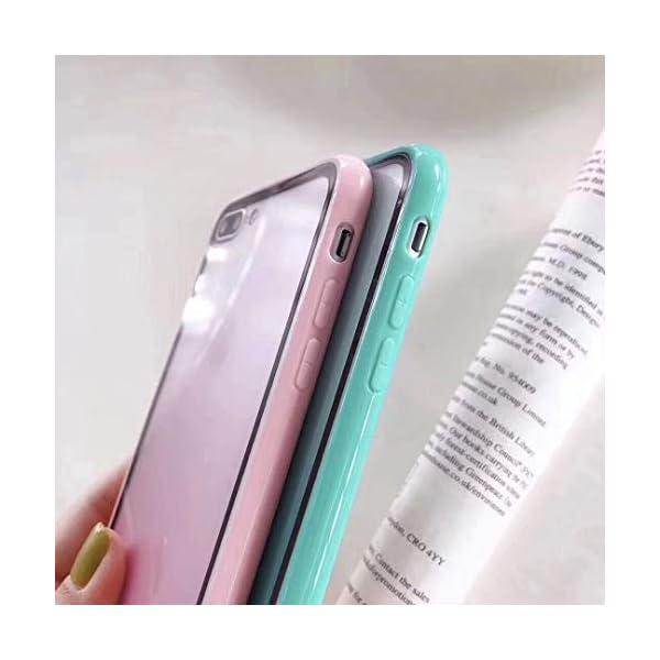 kekeym iphone xs case