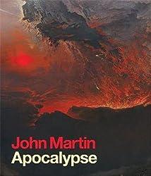 John Martin: Apocalypse