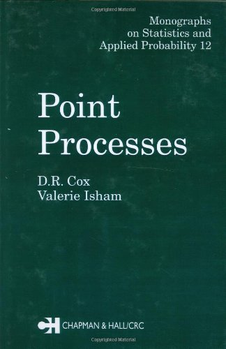 point-processes-chapman-hall-crc-monographs-on-statistics-applied-probability