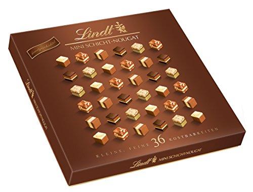 lindt-sprungli-mini-pralines-nocciola-1er-pack-1-x-165-g