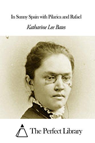 Katharine Lee Bates photo #13365, Katharine Lee Bates image