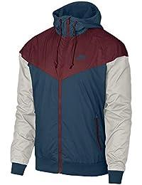 3532b5dd3c2754 Suchergebnis auf Amazon.de für  Nike - Jacken   Jacken