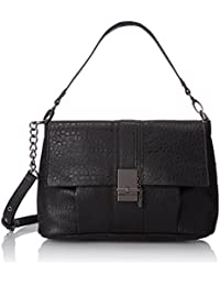 French Connection Izzy Messenger Bag