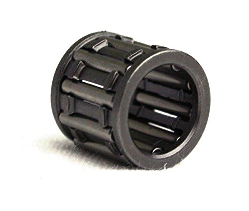 Nadellager/Kolbenbolzenlager 10x14x13mm Aprilia, CPI, Hussar, Rexy 25 50, Malaguti, Suzuki Adress, Yamaha Aerox