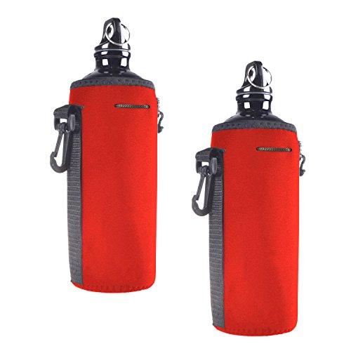 asia-long-sport-in-neoprene-impermeabile-borsa-borraccia-isolata-bottiglie-bottle-tote-per-campeggio