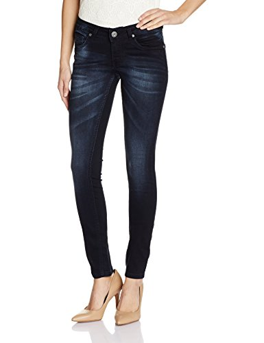 People Women's Tapered Jeans