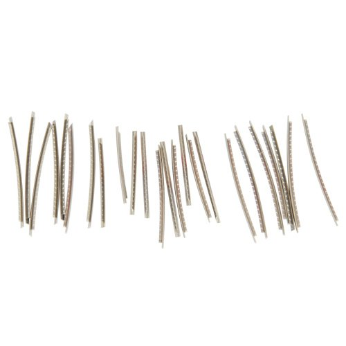musiclily-acero-inoxidable-27mm-acoustic-guitarra-electrica-24-frets-fret-wire-fretwire-set-para-fen