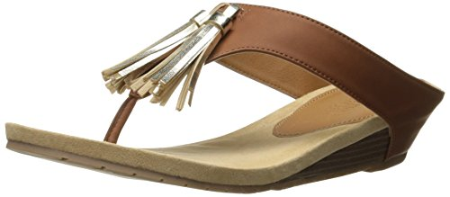 Kenneth Cole Reaction Womens Great Tassel
