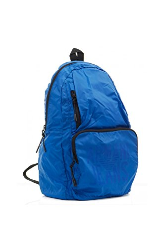 armani-jeans-foldable-uomo-backpack-blu