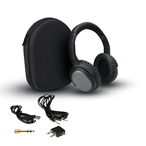 7dayshop-aero-freedom-active-noise-cancelling-bluetooth-41-headphones-headset-with-handsfree-talk
