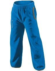 VAUDE Karibu Childrens - Pantalones infantil, color 867