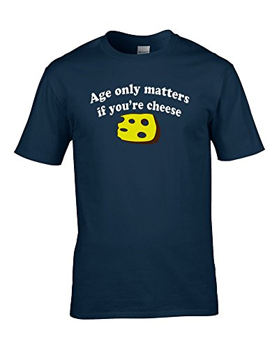 age-only-matters-when-youre-cheese-mens-dairy-related-funny-t-shirt-from-ice-tees