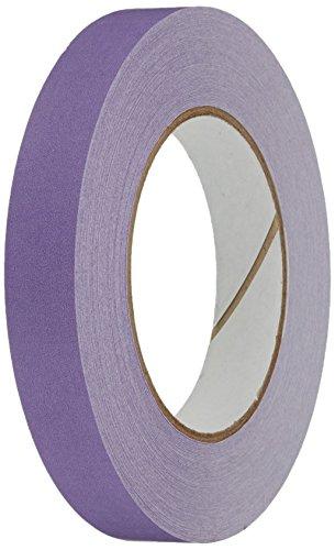 neolab 2-6152scrivibile, 19mm, lunghezza 55m, colore: lavanda