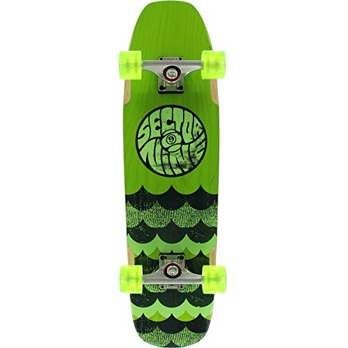 sector-9swellhound-vert-longboard-complet