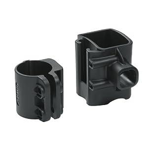 Abus Granit-54 X-Plus - Candado antirrobo, color negro (30 x 10.8 x 1.3 cm)