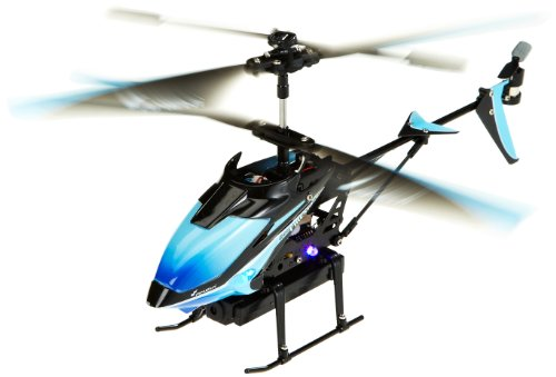 AMEWI Mini Hubschrauber - 2